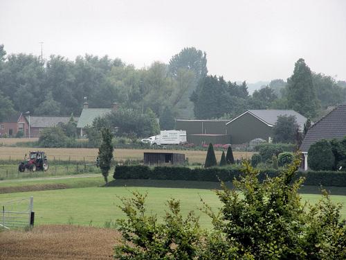veen-vanaf-veense-molen.jpg